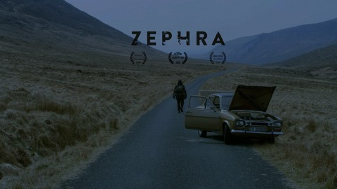 Zephra [Short Film]