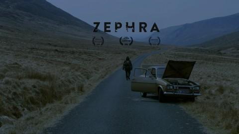 Zephra [Short Film]